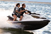 Jet Ski Lessons and Tours on Cape Cod